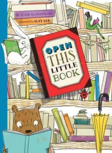 openthislittlebook