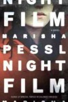 night film pessl