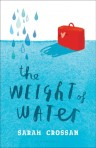 weightofwater