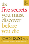 the-five-secrets