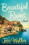 blog beautiful ruins