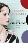 blog chaperone