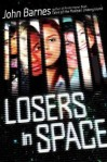 blog losers in space