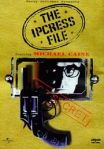ipcress film
