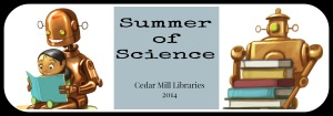 summerofscience4