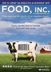 go nuts food inc