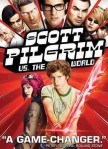 go nuts scott pilgrim
