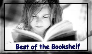 Bestofbookshelf