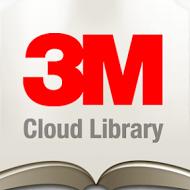 3m-app-logo
