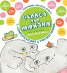 georgemartha