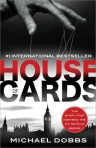 housecards