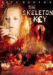skeletonkey