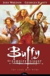 buffyseason8