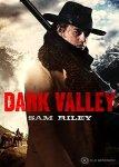 piff dark valley